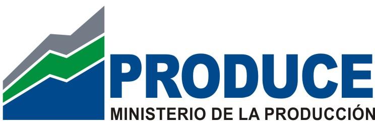 Ministerio de la producci n plantea que un mayor n mero de for Ministerio de produccion