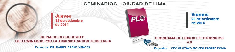 imagen_slider